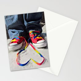 It's Love! Stationery Cards
