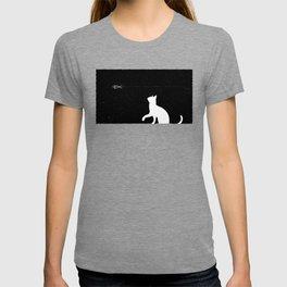 Dreams T-shirt