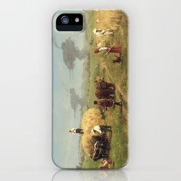 1920 - no worries, I got this iPhone Case