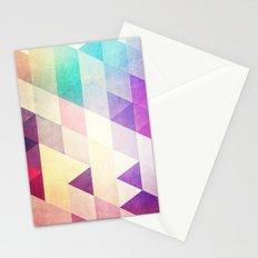 nwws Stationery Cards