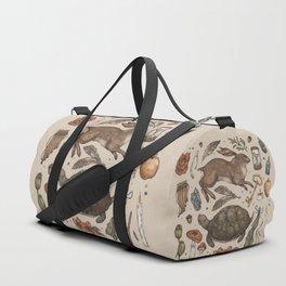 Myth Duffle Bag