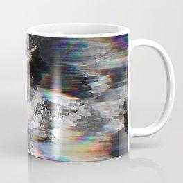Winds of Erosion Coffee Mug