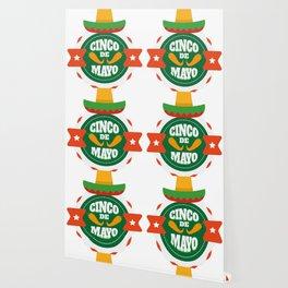 Cinco De Mayo Party Cinco De Mayo Costume Wallpaper