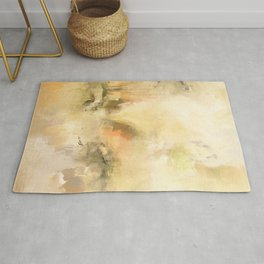 Terre Mere (Earth Mother) Rug