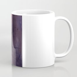 Out of Nowhere Coffee Mug