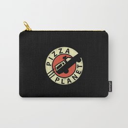 Pizza Planet Express Carry-All Pouch