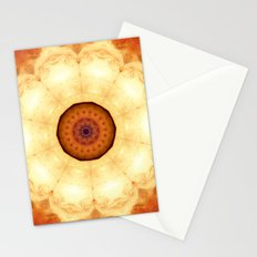 Inner Gravity Stationery Cards