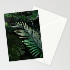 ALORAH Stationery Cards