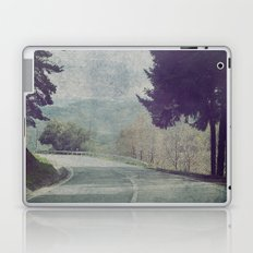 8845 Laptop & iPad Skin