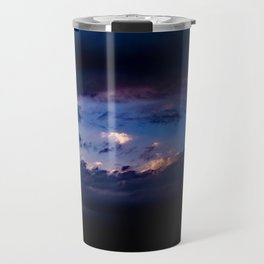 Hole In The Sky Travel Mug
