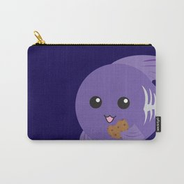 Xray Tetra Carry-All Pouch