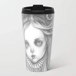 Annabella Travel Mug