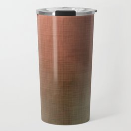 Gay Abstract 28 Travel Mug