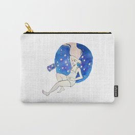 Starspill Carry-All Pouch