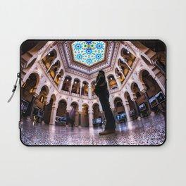 Sarajevo Dreams Laptop Sleeve