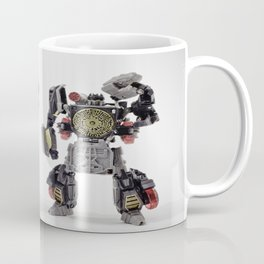 Eject!  Coffee Mug