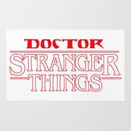 Doctor ST Rug