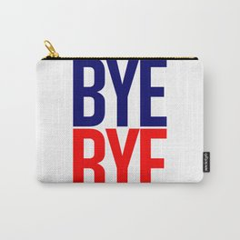 byebye Carry-All Pouch