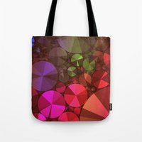 """diamonds Tote Bags featuring """"Diamonds"""" by Mr and Mrs Quirynen"""