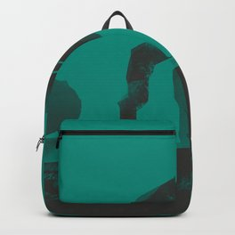 Ancient Titans Backpack