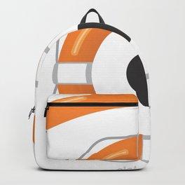 l.eye.fsaver Backpack