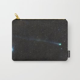 Comet Carry-All Pouch