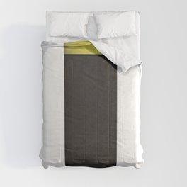Battery Aaaa Acid Intact Case Wire Source Resistance Comforters
