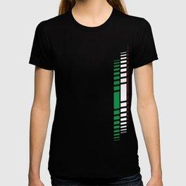 Italia Racing 04 T-shirt