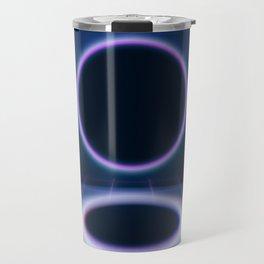 ECLIPSE 2043 Travel Mug