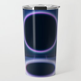 ECLIPSE 2043 Travel Mug