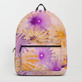 BunchyBunch Backpack