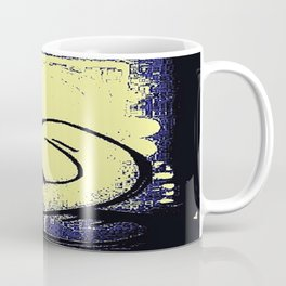 Set it off  Coffee Mug