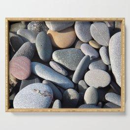 Stones Serving Tray