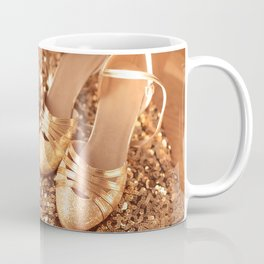 miscellaneous Coffee Mug