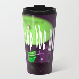 Don't stop the music Travel Mug