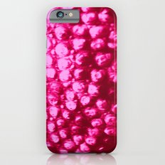 Croc Abstract VI iPhone 6s Slim Case