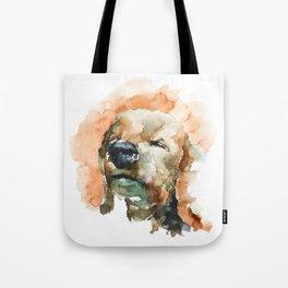 DOG#22 Tote Bag