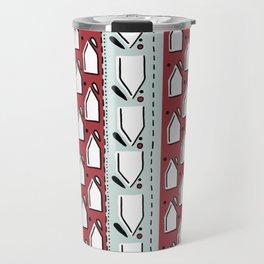 7225 Collection #4 Travel Mug
