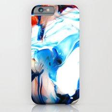 watermark Slim Case iPhone 6s