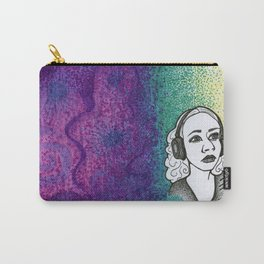 Myopia Carry-All Pouch