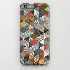 Scraps iPhone 6s Slim Case