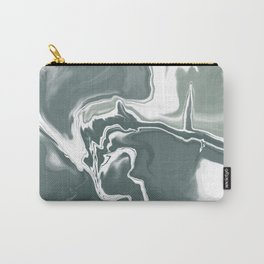 Ink #3 Carry-All Pouch