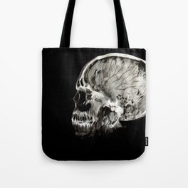 January 11, 2016 (Year of radiology) Tote Bag