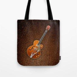 Gretsch  Chet Atkins Tote Bag