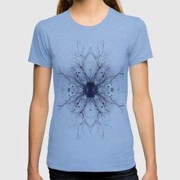 Irrational Logic #sky T-shirt