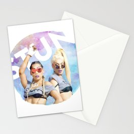Stun Stationery Cards