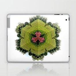 Beginnings No 2 Laptop & iPad Skin