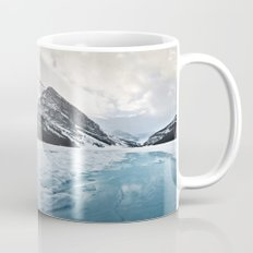 Frozen Louise Mug