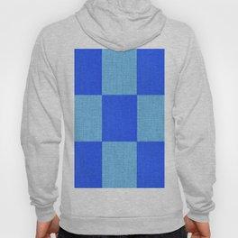 Square Hoody