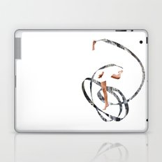 just dancing Laptop & iPad Skin